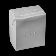 soup-big-box-20141025_mg_1385